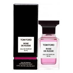 عطر ادکلن بلک افغانو زوا - black afghano zeva