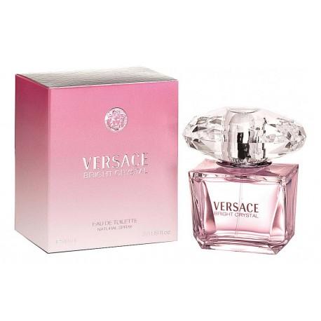 ادكلن لاويه است بله زوا la vie est belle